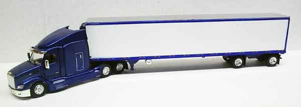 500010 - Tonkin Replicas Peterbilt 579