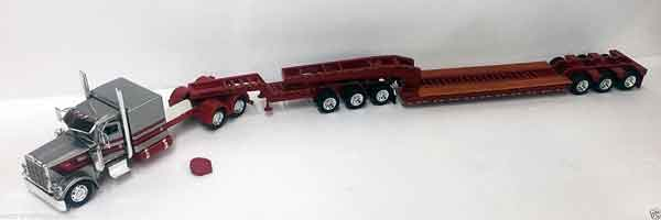 600055 - Tonkin Replicas Peterbilt 389