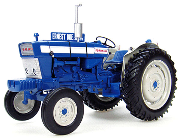 remote control logging trucks with Universal 20hobbies2705d on ERTL14946 additionally ERTL14913 additionally Timber Tuff Log Choker Cable also ROS002111 Y together with 382735668305825168.