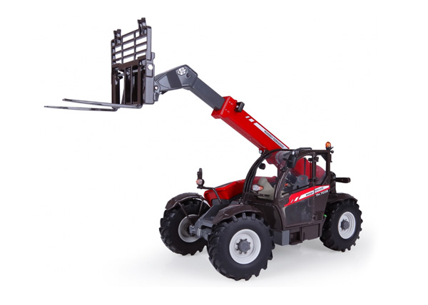 5201 - Universal Hobbies Massey Ferguson TH7038 Telehandler
