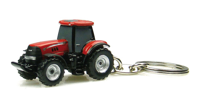 5575 - Universal Hobbies Case Puma CVX 230 Tractor Key
