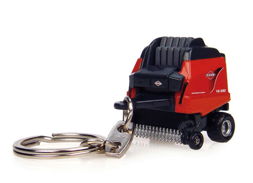 5579 - Universal Hobbies Kuhn VB 2190 Baler Key Ring