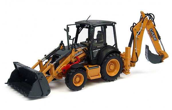 remote control logging trucks with Universal 20hobbies8079 on ERTL14946 additionally ERTL14913 additionally Timber Tuff Log Choker Cable also ROS002111 Y together with 382735668305825168.