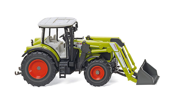 036311 - Wiking Claas Arion 630 Tractor