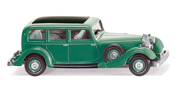 082504 - Wiking 1935 Horch 850