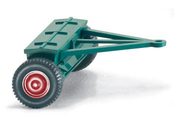 088801 - Wiking 1948 1958 Amazone Fertilizer Spreader