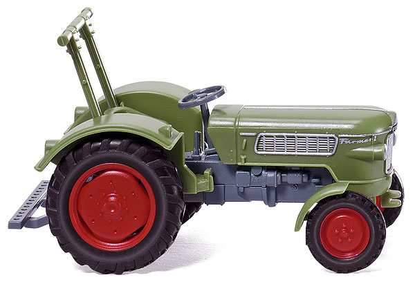 089904 - Wiking Fendt Farmer 2 Tractor
