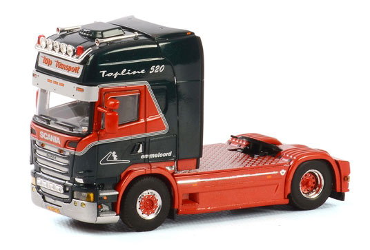 01-1747 - WSI Top Transport Scania R Streamline Topline