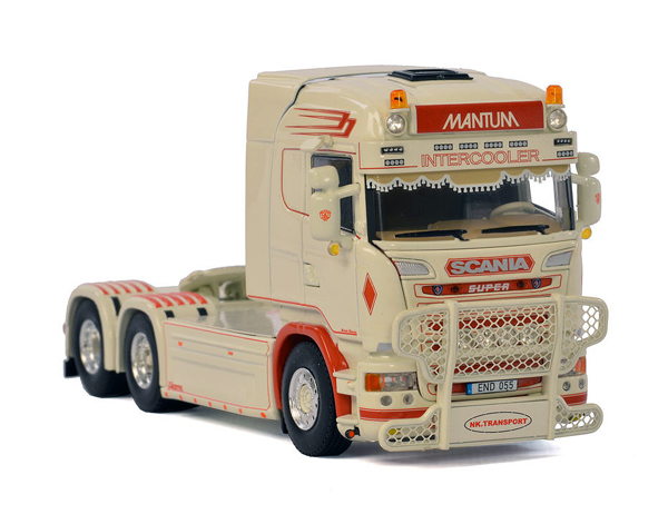 01-2077 - WSI NK Transport Scania R Streamline Highline