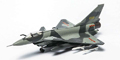 AIR FORCE 1 - 0102 - Chengdu J-10