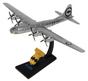 AIR FORCE 1 - 0112C - B-29 Superfortress