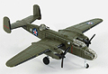 "AIR FORCE 1 - 0141 - B-25B Mitchell ""40-2344,"""
