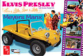 AMT - 847 - Elvis Presleys M