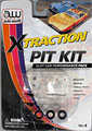 AUTO WORLD - 00105 - X-Traction Slot