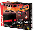 AUTO WORLD - SRS306 - Knight Rider - K.I.T.T.