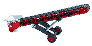 BRUDER - 02031 - Conveyor Belt  -