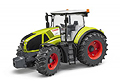 BRUDER - 03012 - Claas Axion 950