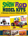 CARTECH - CT531 - Show Rod Model Kits