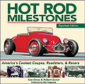CARTECH - CT553 - Hot Rod Milestones