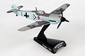 DARON - PS5336-5 - Messerschmitt BF