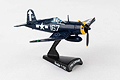 DARON - PS5356-4 - Vought F4U Corsair
