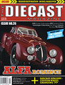 DCMAG - DCMAG26 - The Diecast Magazine