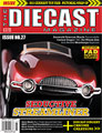 DCMAG - DCMAG27 - The Diecast Magazine