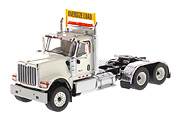 DIECAST MASTERS - 71001 - International HX520