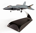 DRAGON - 51030 - PLA J-20 Stealth