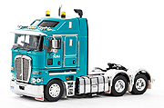 DRAKE - Z01460 - Toll - Kenworth