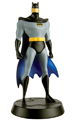 EAGLEMOSS - BATANI01 - Batman - <i>Batman: