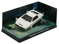 EAGLEMOSS - BIM08 - James Bond - Lotus