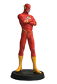 EAGLEMOSS - DCC14 - The Flash - DC Comics