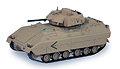 EAGLEMOSS - EM-CV014 - M3 Bradley Fighting