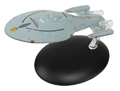 EAGLEMOSS - ST06 - Star Trek - USS