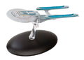 EAGLEMOSS - ST08 - Star Trek - USS