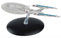 EAGLEMOSS - ST21 - Star Trek - USS