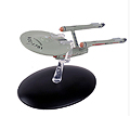 EAGLEMOSS - ST50A - Star Trek - ISS