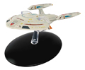 EAGLEMOSS - ST98 - Star Trek - USS