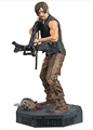 EAGLEMOSS - TWD02 - Daryl Dixon - <i>The