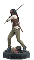 EAGLEMOSS - TWD04 - Michonne - <i>The