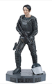 EAGLEMOSS - TWD07 - Glenn Rhee - <i>The