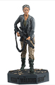 EAGLEMOSS - TWD08 - Carol - <i>The Walking