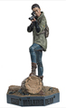 EAGLEMOSS - TWD10 - Sasha - <i>The Walking