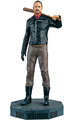EAGLEMOSS - TWD26 - Negan - <i>The Walking
