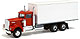 ELIGOR - 200050 - Kenworth W900 Box