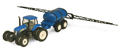ERTL - 13782 - New Holland T8050
