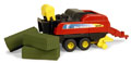 ERTL - 13787 - New Holland Big