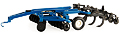 ERTL - 13879 - New Holland ST770