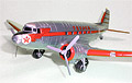 ERTL - 21263P - Texaco - Wings Of